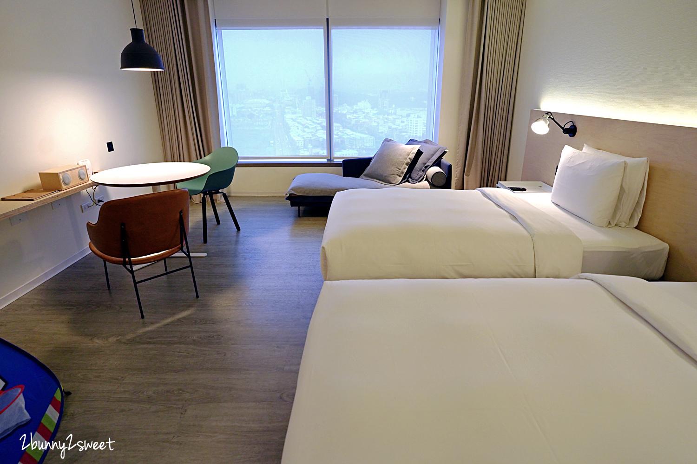 2020-1010-台北松山意舍酒店-10.jpg