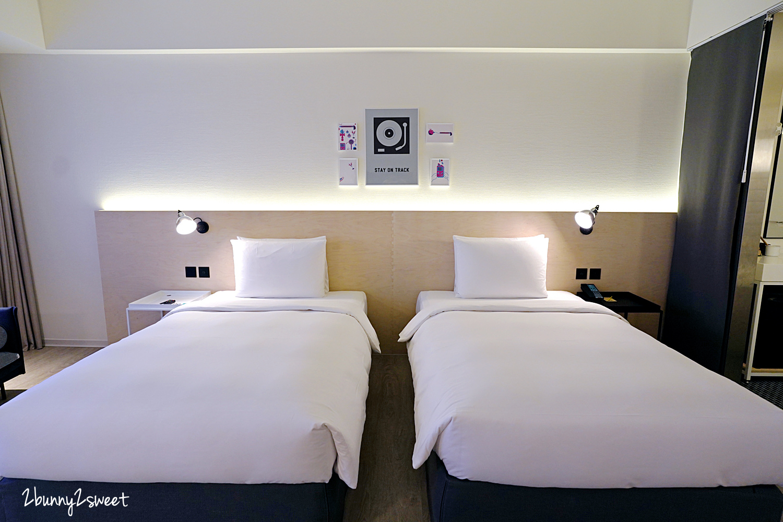 2020-1010-台北松山意舍酒店-11.jpg