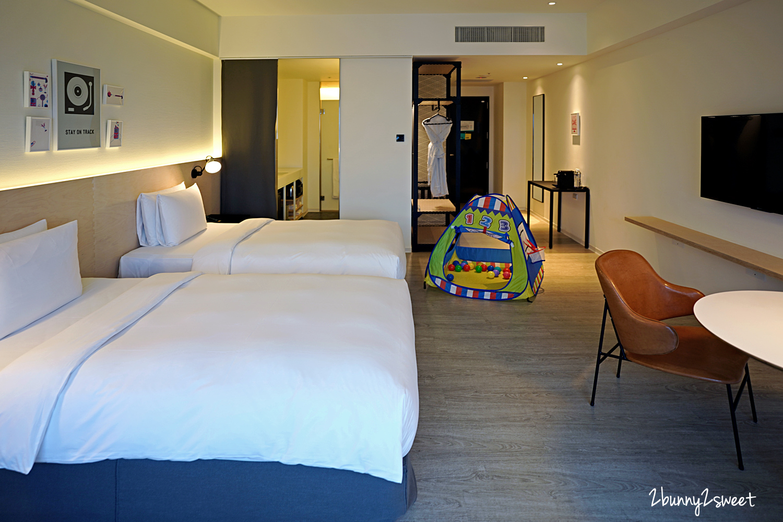 2020-1010-台北松山意舍酒店-12.jpg
