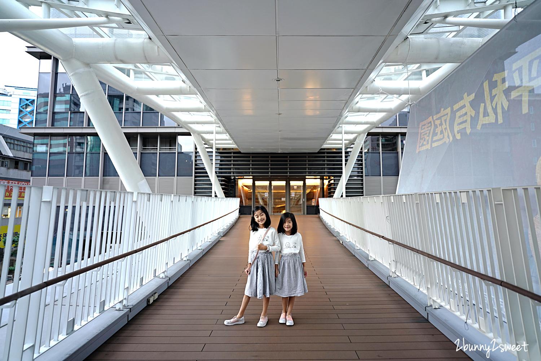 2020-1010-台北松山意舍酒店-36.jpg