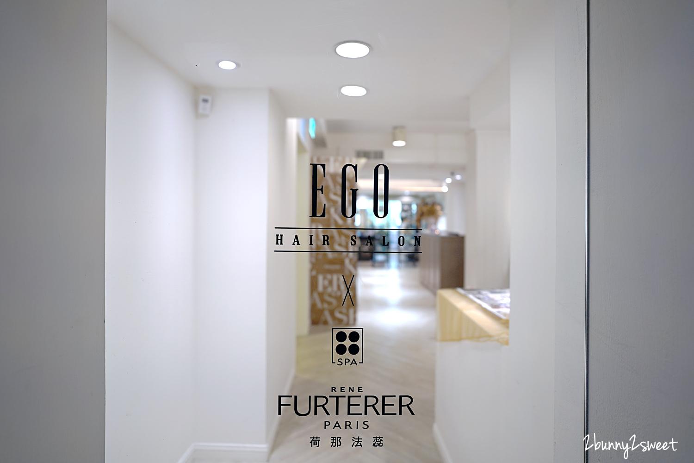 2020-1012-EGO hair salon-01.jpg