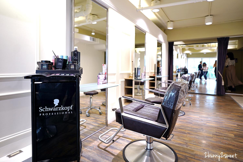 2020-1012-EGO hair salon-03.jpg
