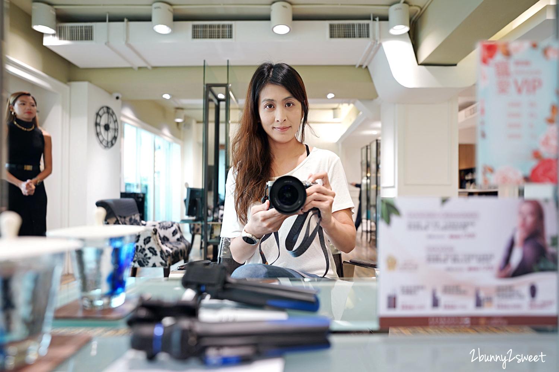 2020-1012-EGO hair salon-09.jpg