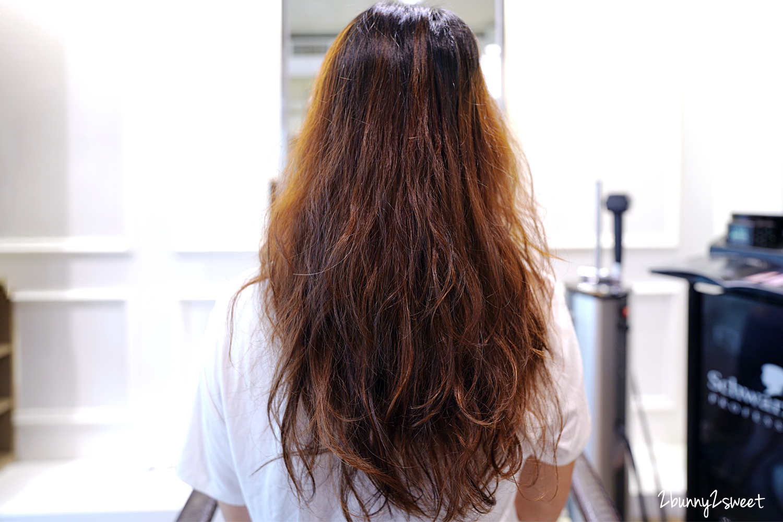 2020-1012-EGO hair salon-11.jpg