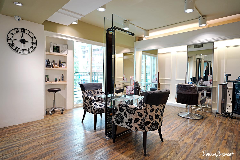 2020-1012-EGO hair salon-08.jpg