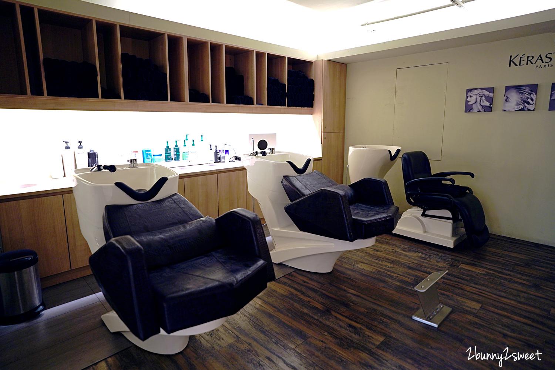 2020-1012-EGO hair salon-12.jpg