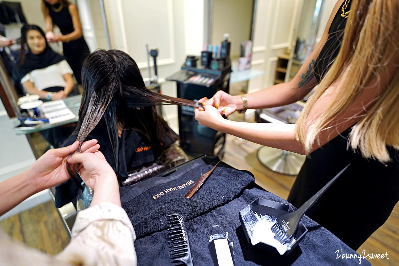 2020-1012-EGO hair salon-18.jpg