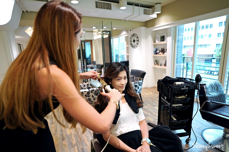 2020-1012-EGO hair salon-23.jpg