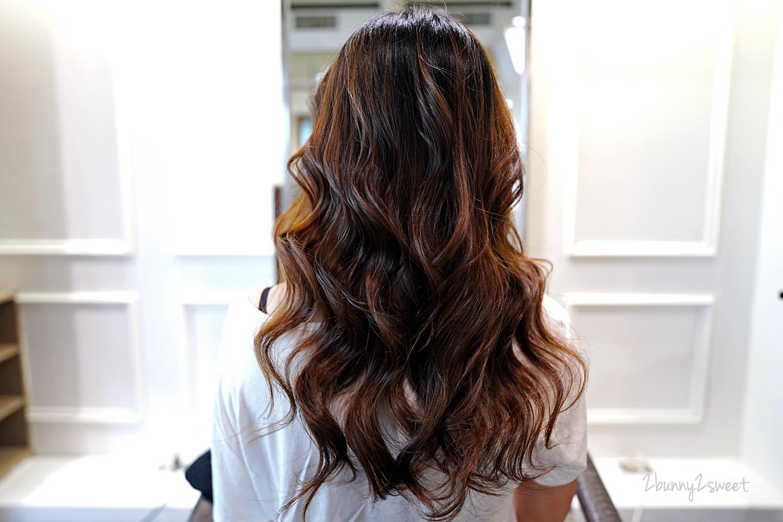 2020-1012-EGO hair salon-24.jpg