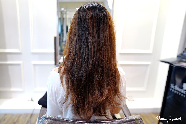 2020-1012-EGO hair salon-22.jpg