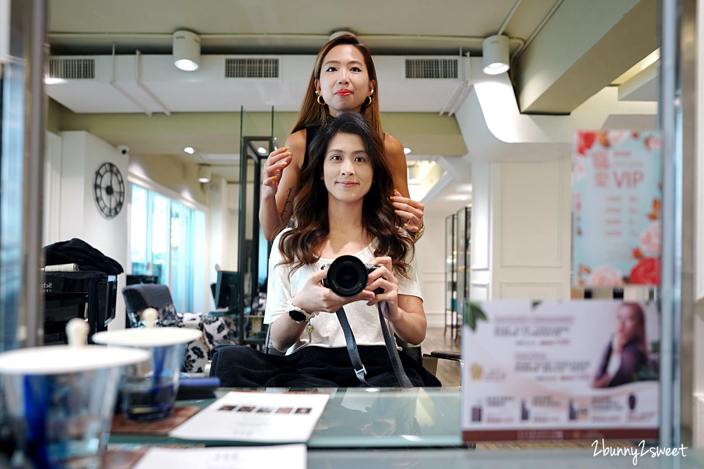 2020-1012-EGO hair salon-25.jpg