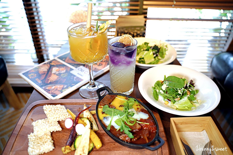 2020-1016-Olá C.C. Cafe & Eatery-09.jpg