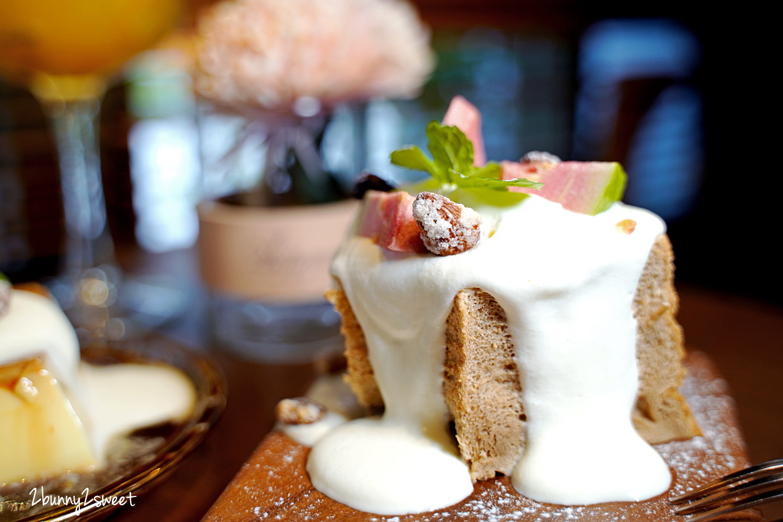 2020-1016-Olá C.C. Cafe & Eatery-21.jpg