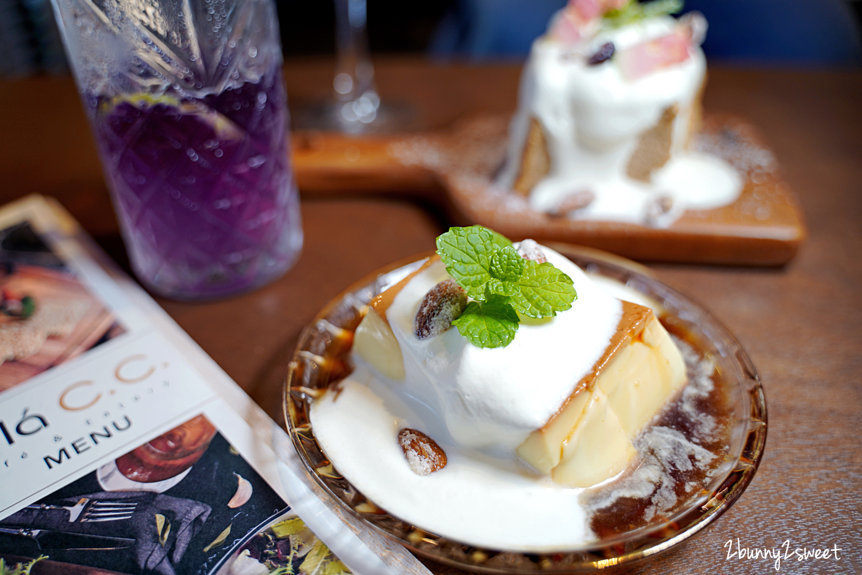 2020-1016-Olá C.C. Cafe & Eatery-20.jpg