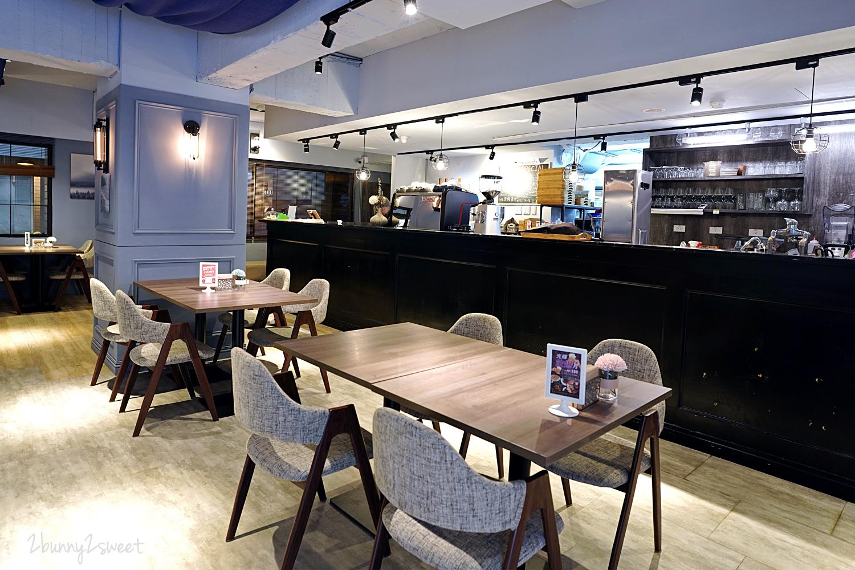 2020-1016-Olá C.C. Cafe & Eatery-25.jpg