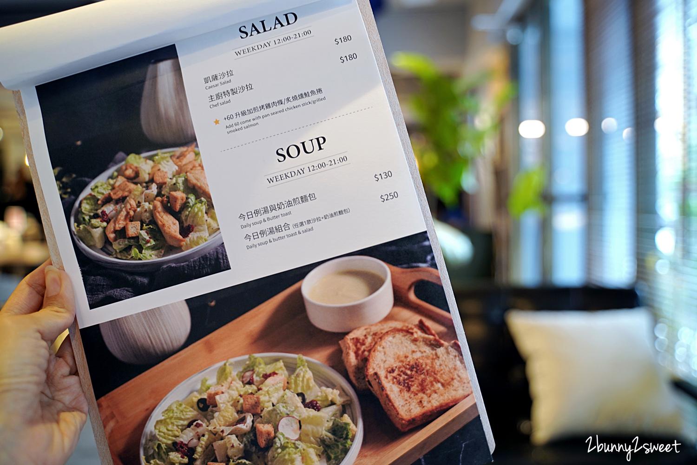 2020-1016-Olá C.C. Cafe & Eatery-30.jpg
