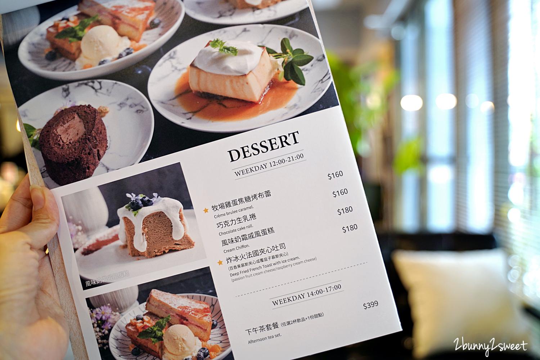 2020-1016-Olá C.C. Cafe & Eatery-34.jpg