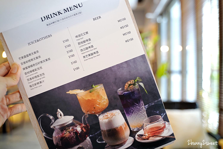 2020-1016-Olá C.C. Cafe & Eatery-36.jpg