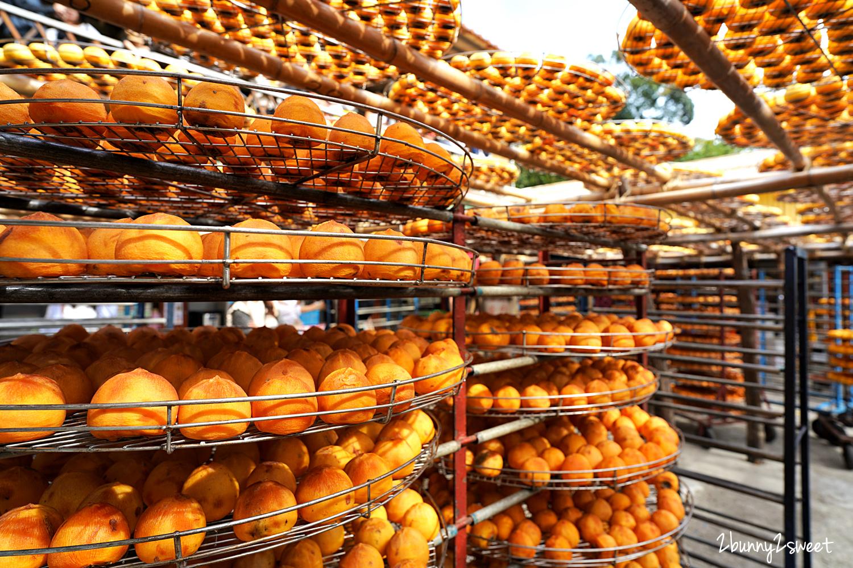 2020-1017-味衛佳柿餅觀光農場-06.jpg