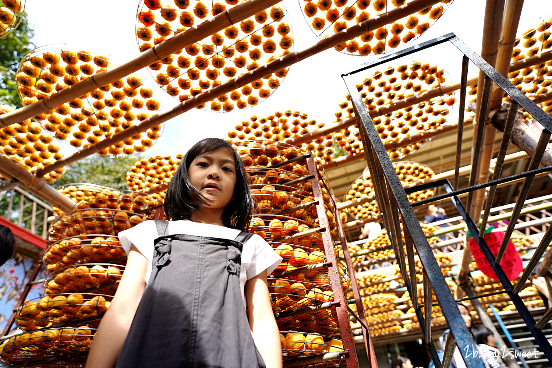 2020-1017-味衛佳柿餅觀光農場-11.jpg