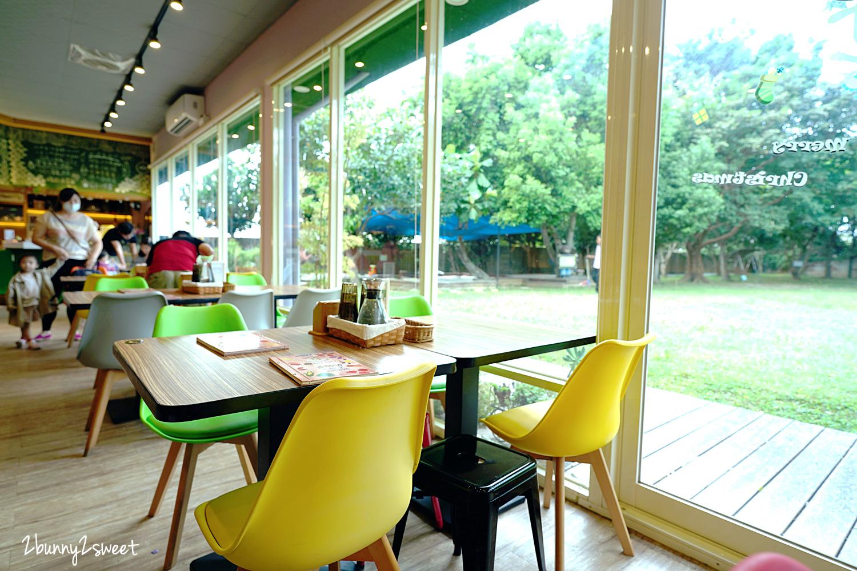 2020-1017-大房子親子餐廳樂園-14.jpg