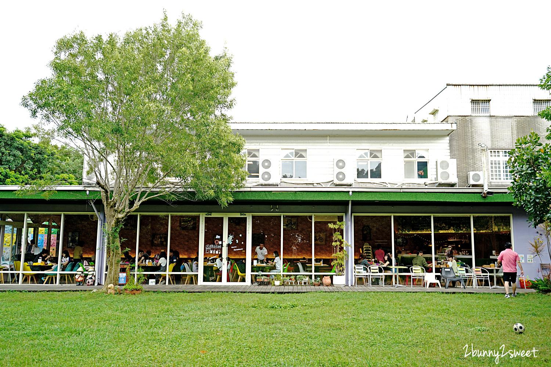 2020-1017-大房子親子餐廳樂園-28.jpg