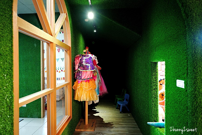 2020-1017-大房子親子餐廳樂園-32.jpg