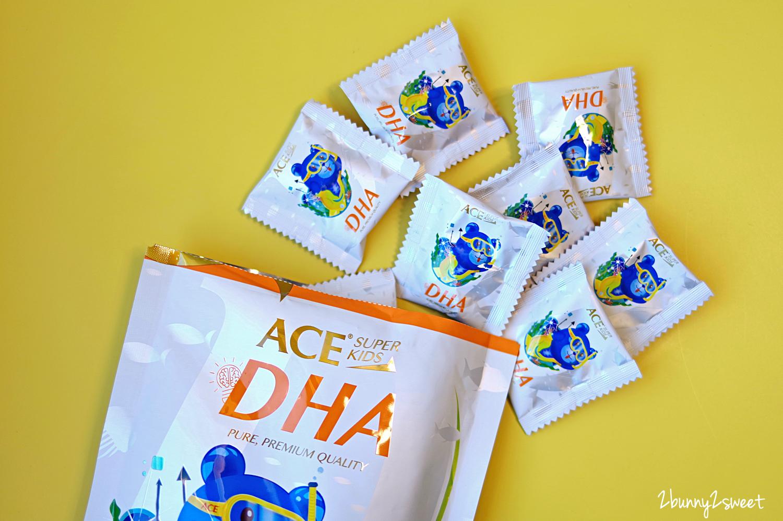 2020-0912-ACE 軟糖-08.jpg