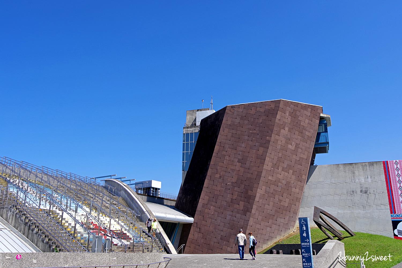 2020-1002-十三行博物館-01.jpg