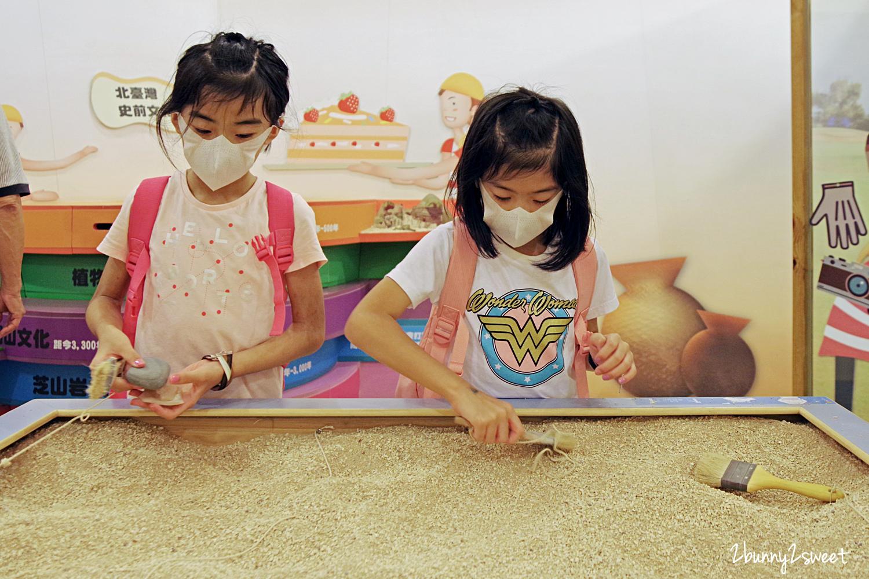 2020-1002-十三行博物館-12.jpg