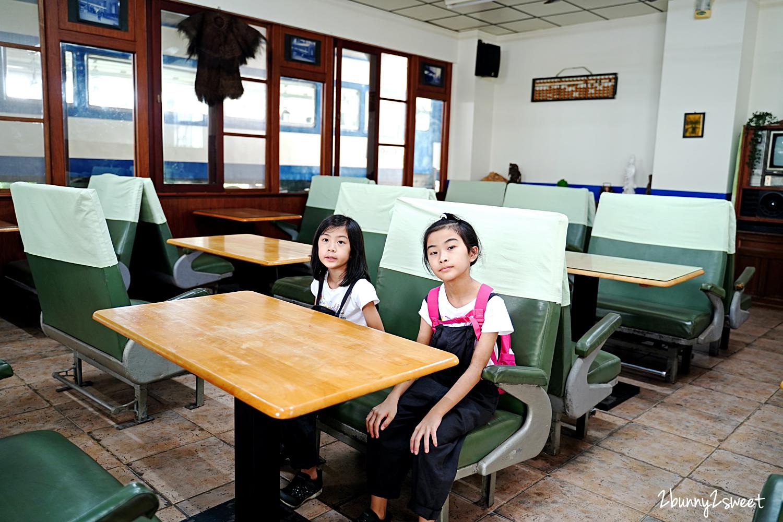 2020-1107-新幹線列車站 火車餐廳-06.jpg