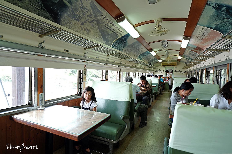 2020-1107-新幹線列車站 火車餐廳-11.jpg