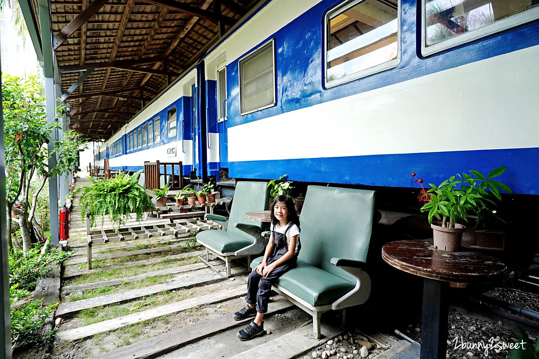 2020-1107-新幹線列車站 火車餐廳-09.jpg