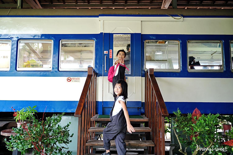 2020-1107-新幹線列車站 火車餐廳-08.jpg