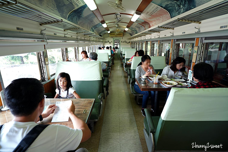 2020-1107-新幹線列車站 火車餐廳-12.jpg