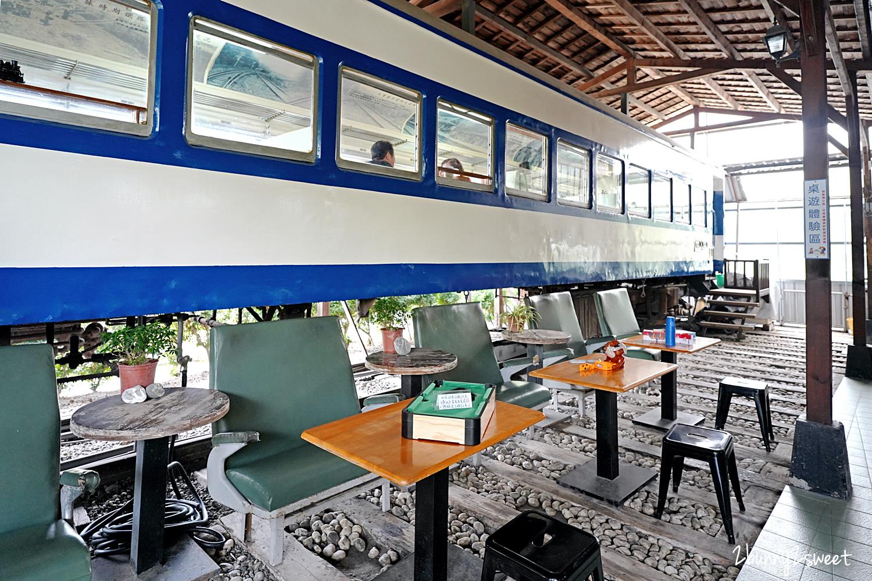 2020-1107-新幹線列車站 火車餐廳-20.jpg