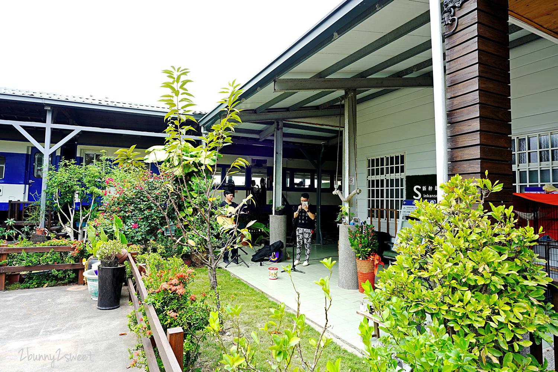 2020-1107-新幹線列車站 火車餐廳-19.jpg