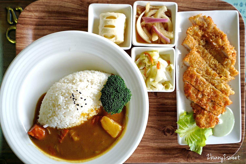 2020-1107-新幹線列車站 火車餐廳-21.jpg