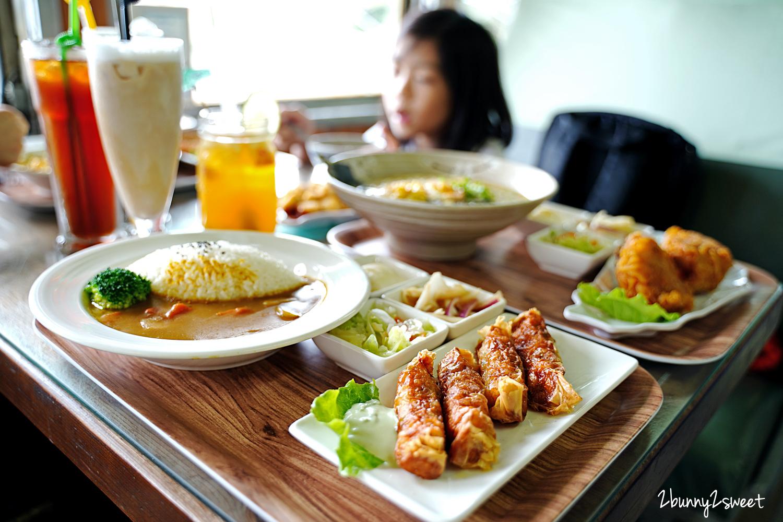 2020-1107-新幹線列車站 火車餐廳-26.jpg