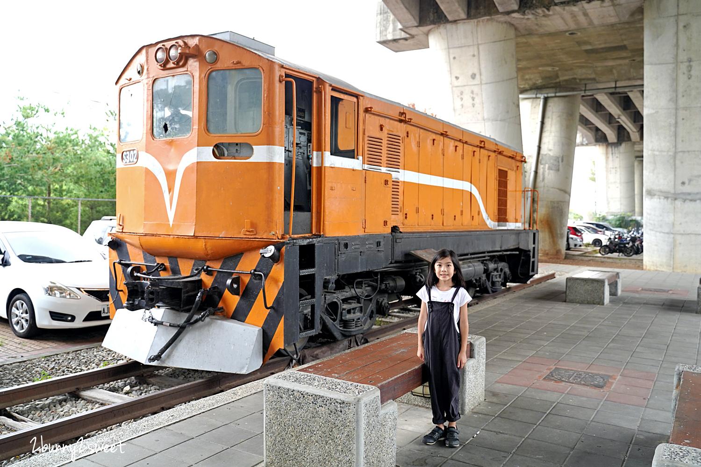 2020-1107-新幹線列車站 火車餐廳-37.jpg