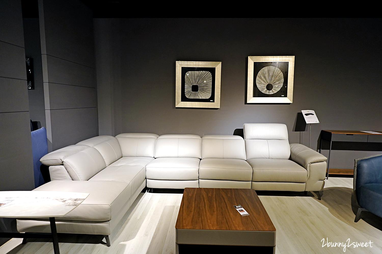 2020-1106-晶華傢俱-46.jpg