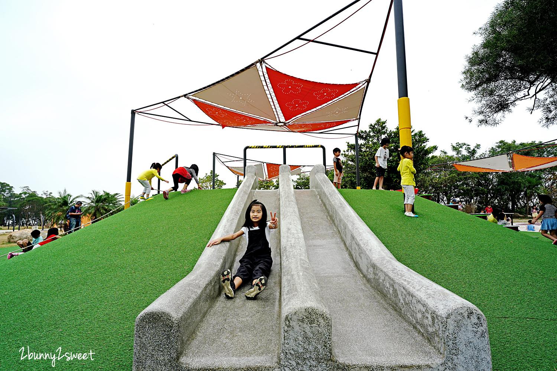 2020-1107-鐵砧山雕塑公園-04.jpg