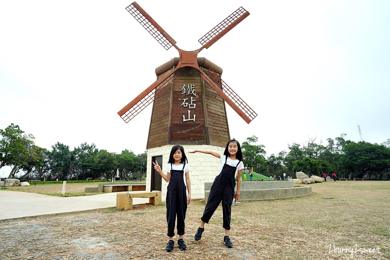 2020-1107-鐵砧山雕塑公園-02.jpg