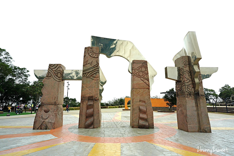 2020-1107-鐵砧山雕塑公園-01.jpg