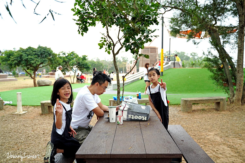 2020-1107-鐵砧山雕塑公園-11.jpg