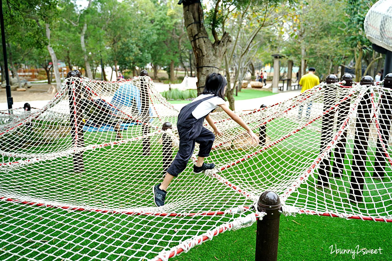 2020-1107-鐵砧山雕塑公園-12.jpg
