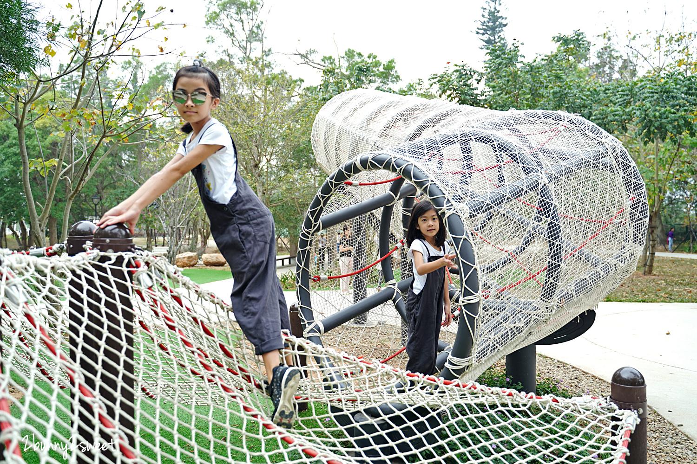 2020-1107-鐵砧山雕塑公園-14.jpg