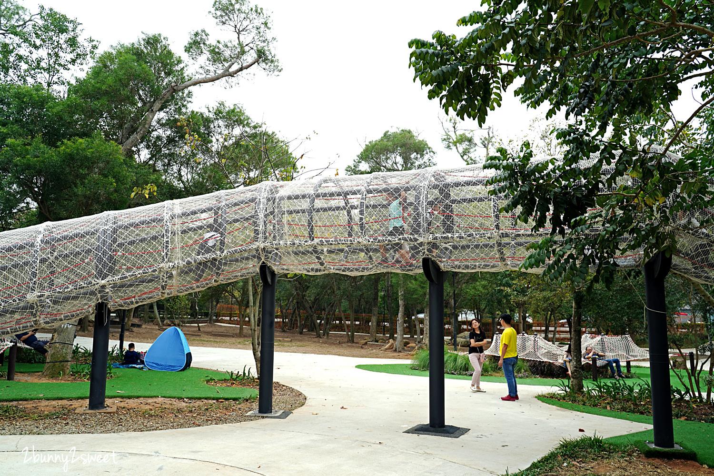 2020-1107-鐵砧山雕塑公園-16.jpg
