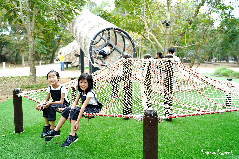 2020-1107-鐵砧山雕塑公園-17.jpg