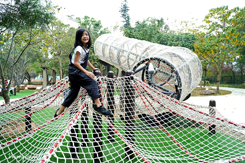 2020-1107-鐵砧山雕塑公園-13.jpg